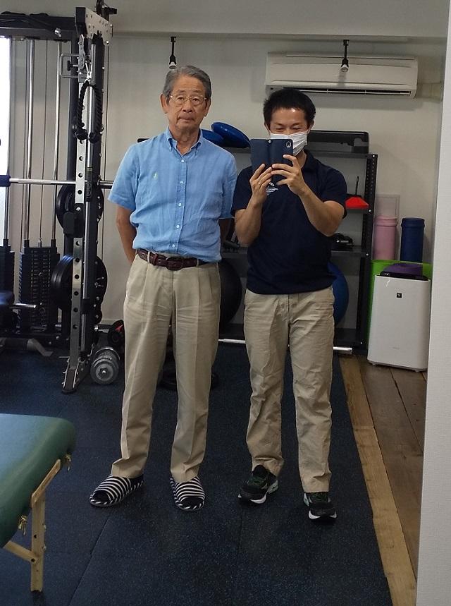 golf80